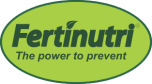 Fertinutri